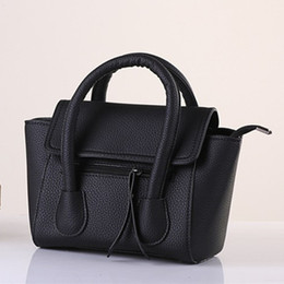 Discount Pure Leather Ladies Handbags | 2017 Pure Leather Ladies ...