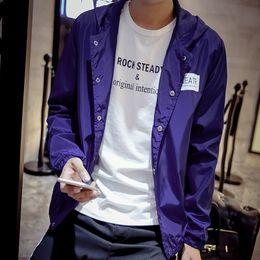 Discount Stylish Sport Coats   2017 Stylish Sport Coats on Sale at ...