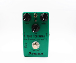 $enCountryForm.capitalKeyWord Australia - Hand-Made Tube Screamer OverDrive ts9 and 808 guitar effect pedal and true bypass