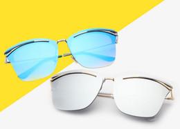 $enCountryForm.capitalKeyWord Canada - standard-definition and high resistance to fatigue glasses aluminum magnesium classic Toad sunglasses Polarized Sunglasses