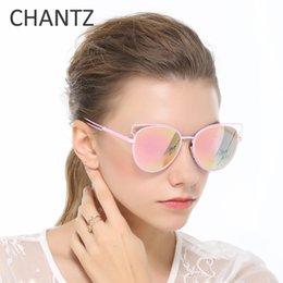 $enCountryForm.capitalKeyWord Canada - Fashion Polarized Sunglasses Women Brand Designer 2017 Metal Mirror Sun Glasses for Men Driving Shades UV400 Lentes De Sol Mujer