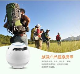 $enCountryForm.capitalKeyWord Canada - Free shipping 2015HOT Bluetooth Speaker Wireless FM TF Card Bluetooth Multi-function car Bluetooth Speaker For iphone5 6 Samsung iPad