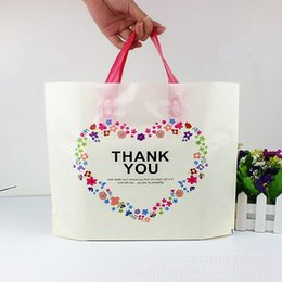 Discount Plastic Shopping Bag Storage | 2017 Plastic Shopping Bag ...