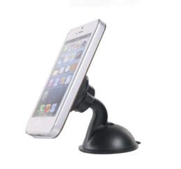 $enCountryForm.capitalKeyWord NZ - Magnetic Car Dashboard Mount Phone Holder Car Kit Magnet Support For Ipad Iphone 4 4s 5 5c 6 plus Samsung Ipad Smartphone