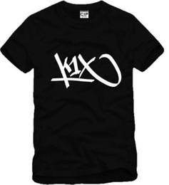 New Neck Design T Shirts Canada - 2016 New Design Men Women Couple T Shirt Street Hip Hop Short Sleeve Man Shirts Summer Cotton Casual Tops Tees AMD011