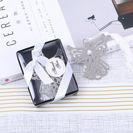Giveaways online shop