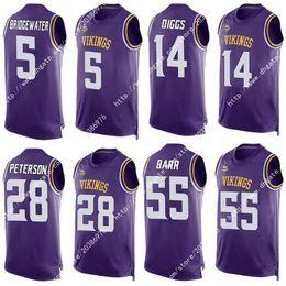 07692ce6c ELITE Minnesota Vikings Anthony Barr Jerseys ELITE Minnesota Vikings Anthony  Barr Jerseys ...