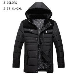 Discount Men Open Coat | 2017 Open Coat For Men on Sale at DHgate.com