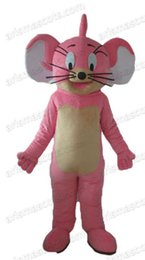 Tom Jerry Cartoon Characters Online Shopping | Tom Jerry