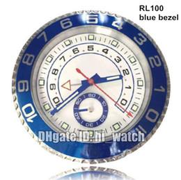 Luxury Watch Brands Wall Clock Online Luxury Watch Brands Wall