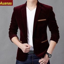 Checked Blazers Mens Online | Checked Blazers Mens for Sale
