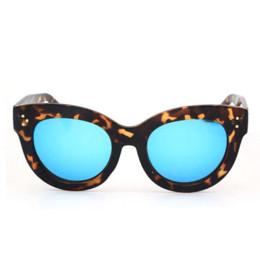 TG Sexy Cateye Sunglasses Women Brand Designer Points Women Sun Glasses  Female Vintage Oculos De Sol Feminino Gafas Zonnebril 26ae4a4bea