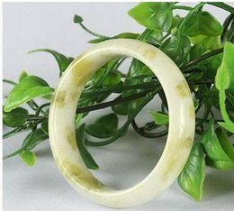 Jade bangle quality online shopping - Manufacturers selling A cargo quality goods huang kai jade bracelet A188