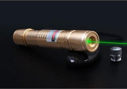 $enCountryForm.capitalKeyWord Australia - Super Powerful! NEW 20000m 532nm high power green laser pointers flashlights Lazer Beam Military camping signal lamp Hunting Free Shipping