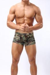 CoCkCon shorts online shopping - 801 COCKCON Boxer Shorts For Men Micai Underwear M L XL XXL Boxer Shorts