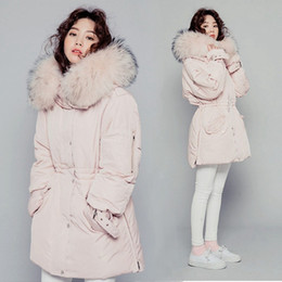 Discount Fox Fur Waterproof | 2017 Fox Fur Snow Boots ...