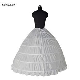 5b18d5a3e3 Shop Hoop Dresses UK | Hoop Dresses free delivery to UK | Dhgate UK