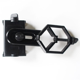 $enCountryForm.capitalKeyWord Canada - Phone holder Universal phone stand Telescope Binocular Monocular Spotting Scope Microscope Adapter for cellphone