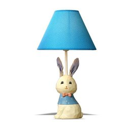 Small Table Lamps Bedroom Online | Small Table Lamps Bedroom for Sale