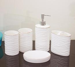 Elegant Bathroom Sets Online Elegant Bathroom Sets For Sale