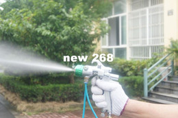 $enCountryForm.capitalKeyWord Canada - SAT1189 free shipping automatic spray glue machine plastic chrome spray on chrome paint chrome water gun