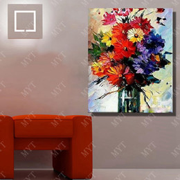 flower paintings for bedrooms online | flower paintings for