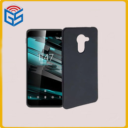 $enCountryForm.capitalKeyWord Canada - Online Selling Wholesale Price Matte Pudding Gel TPU Cover Case For Vodafone Smart Platinum 7 VF900