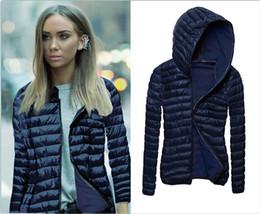 Discount Womens Winter Coats Sale | 2017 Womens Long Winter Coats ...