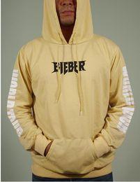 $enCountryForm.capitalKeyWord Canada - Spring Security Purpose Tour Print Hoodie Fashion High Street Fleece Men's Guard Sweatershirt Yellow Gypsy Full Size S M L XL XXL