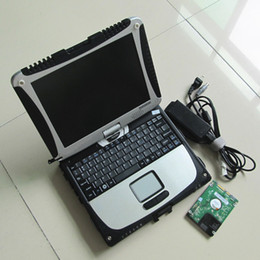 $enCountryForm.capitalKeyWord NZ - Toughbook for bmw diagnostic computer cf19 touch screen laptop with hdd 500gb ista expert mode windows 7 system