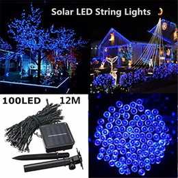 Led Light Outdoor Christmas Decorations Australia New Featured Led