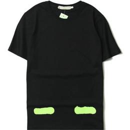 Discount Super Cheap T Shirts | 2017 Super Cheap T Shirts on Sale ...