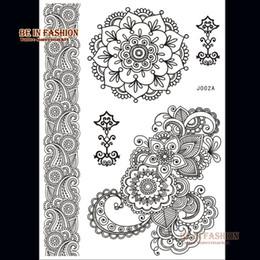 Discount Henna Tattoo Designs Flowers Henna Tattoo Designs Flowers