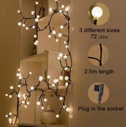 Decorative String Lights Bedroom Online | Decorative String Lights ...