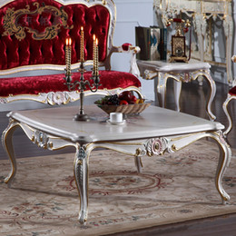 Antique Tables Canada - antique hand carved wood furniture -Italian furniture brands