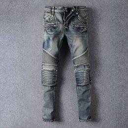 Mens Silver Jeans Sale Online | Mens Silver Jeans Sale for Sale