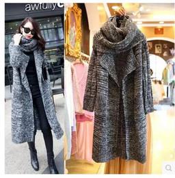 Classic Winter Coats For Women Online   Classic Winter Coats For ...