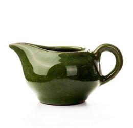 $enCountryForm.capitalKeyWord UK - factory outlet crackle glaze elegant green fair cup Chinese tea tool chahai creative design oolong teacups T292