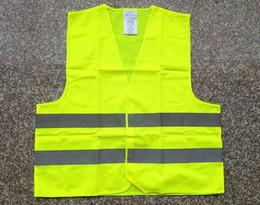 $enCountryForm.capitalKeyWord Canada - High Visibility Working Safety Construction Vest clothing warning Reflective traffic working Vest Reflective Safety Clothing waistcoat green