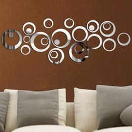 Silver And Gold Wall Art black gold wall art online | black gold wall art for sale