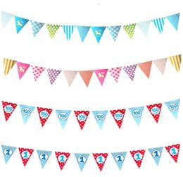 21 Birthday Decorations Online 21 Birthday Party Decorations for