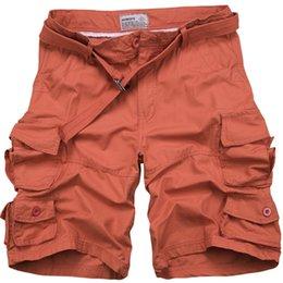 Discount Denim Khaki Shorts | 2017 Denim Khaki Shorts on Sale at ...