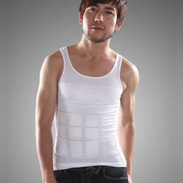 Пояс для похудения живота миостимулятор, термо и вибро