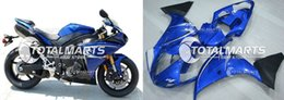 $enCountryForm.capitalKeyWord Australia - Fairing For Yamaha YZF R1 YZF-R1 YZFR1 09 10 11 2009-2011 Injection ABS F2148D