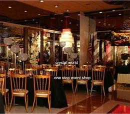 $enCountryForm.capitalKeyWord Australia - hot sales fashion wedding crystal candle holder,crystal votive candle holder , crystal wedding ball