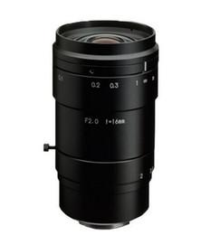$enCountryForm.capitalKeyWord Canada - kowa lens microscope objective lens LM16XC