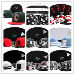 New Fashion CAYLER   SON Hats Caps baseball Cap for men women Cayler and Sons  snapbacks Sports Fashion Caps brand hip hop 5 panel cap d2721ea382cb
