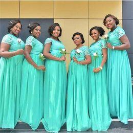 Long Sleeve Dubai Bridesmaids Dresses Online   Long Sleeve Dubai ...