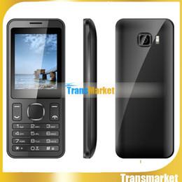 $enCountryForm.capitalKeyWord Canada - X3 1.77 inch mobile phone Dual SIM Bluetooth Unlock cell phones Multi-Color Mini Cheap Phone Free Shipping