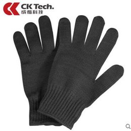 $enCountryForm.capitalKeyWord Canada - Prevent stab gloves protective gloves anti cutting gloves anti scratch wear protection glove industry